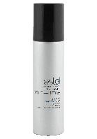 Спрей-вуаль для придания бриллиантового блеска волосам, без фиксации Estel always ON-LINE, 250 мл.