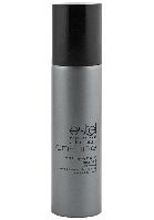 Спрей-мусс для прикорневого объема волос, сильная фиксация Estel always ON-LINE, 250 мл.