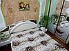 Плед махра (микрофибра) - № 18, фото 4