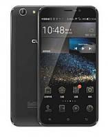 """Смартфон Cubot Note S 4150мАч 5.5"""" 2сим, 4 ядра, 2/16ГБ"""