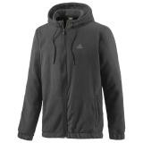 Флис adidas men's Basic polar fleece