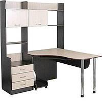 Компьютерный стол Престиж-12