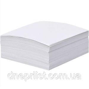 Бумага для заметок, 300 л, 90х90 мм, фото 2