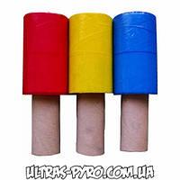 Дымовые факелы \ Цветной дым для фотоссесии и видеосъемок (8 разных цветов).