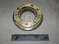 Синхронизатор КПП МТЗ 900/920/950/952 74-1701060-А