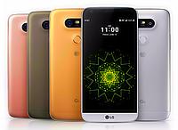 LG H860 G5