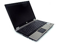 Ноутбук бу HP Elitebook 6930 P