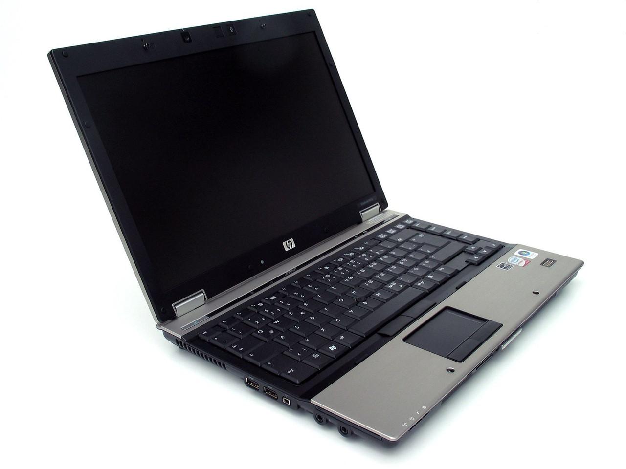 Ноутбук бу HP Elitebook 6930 P, фото 1