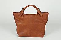 Женская сумка из кожзаменителя М51-5, фото 1