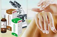 PsoriControl (псориконтрол) -  средство от псориаза. Цена производителя. Фирменный магазин.
