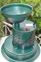 Измельчитель кормов «Удалец-1», фото 1