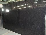 Слябы гранитные полированные в Украине, фото 2
