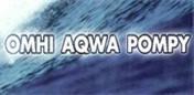 Ремонт насосов Omhi Aqwa