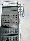 Сушилка зерна шахтная NDT-B 11-6, фото 4