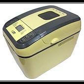 Хлебопечь ST ST-EC0134