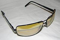 Поляризационные очки Dragon tch-51-36-011