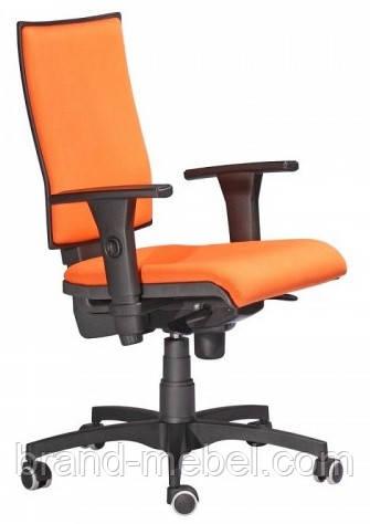 Кресло Маск HB