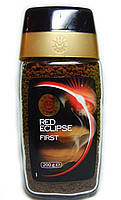 Растворимый кофе RED Eclipse «Monte Santos» 200г