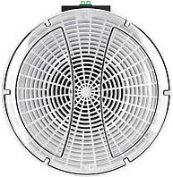 Замена вентилятора овощесушилки
