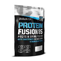 Protein Fusion 85 BioTech