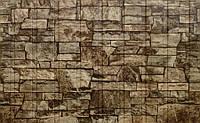 Профнастил С-15 под камень