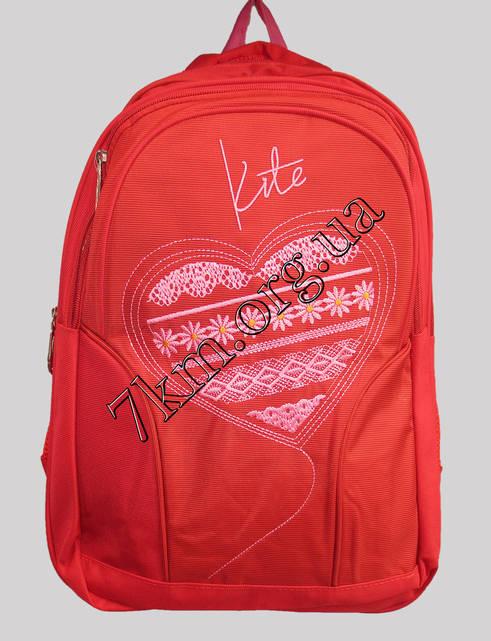 Школьные портфели и рюкзаки оптом от производителя как упаковывать рюкзак