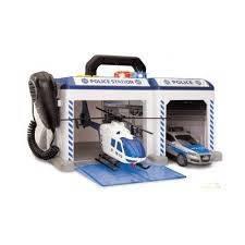 Рятувальна станція Dickie 3716004_pol