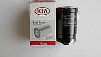 Фильтр топливный Kia Ceed 2012 дизель.Оригинал 31922-2E900=31922-4H001