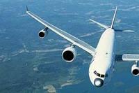 Международные грузовые авиаперевозки. Компания TELS.