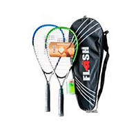 Набор для спидминтона Flash Speed badminton set SB-130