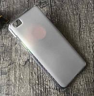 Силиконовый чехол для Xiaomi Mi5C