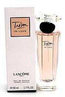 Женская оригинальная парфюмированная вода TRESOR IN LOVE, 50ml NNR ORGAP /6-84