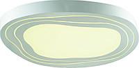 Светодиодная люстра Altalusse INL-9303C-78 White