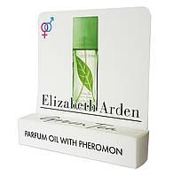 Мини парфюм с феромонами Elizabeth Arden Green Tea (Элизабет Арден Грин Ти) 5 мл