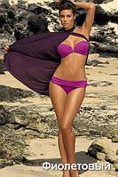 Фиолетовый купальник Shanon от польского производителя TM Marko