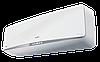 Кондиционер Ballu  BSPI-10HN1/WT/EU до 35 м2 инверторный