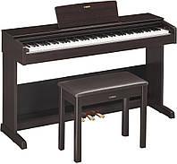 Yamaha YDP-103R цифровое пиано, 88 клавиш