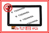 Тачскрин iconBIT NetTAB Thor LX NT-1024T Черный
