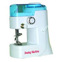 Мини швейная машинка Sewing Machine FHSM-988