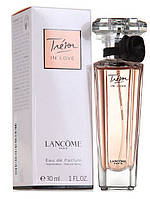 Женская оригинальная парфюмированная вода TRESOR IN LOVE, 30ml  NNR ORGAP /08-13