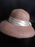 Изысканная шляпа для модниц, фото 2