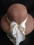 Изысканная шляпа для модниц, фото 3