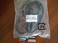 Прокладка клапанной крышки Toyota Camry 2,4
