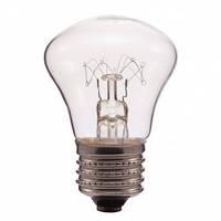 Лампа накаливания судовая С 24-25-1Н Е27