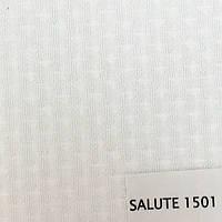 Жалюзи вертикальные, ламель 89мм, ткань SALUTE