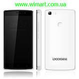 Смартфон Doogee X5 Max (White)., фото 2