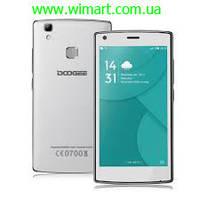 Смартфон Doogee X5 Max (White).