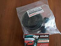 Ремкомплект (резинки) суппорта заднего  Toyota Camry ACV40
