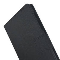 Mercury Fancy Diary series для Samsung Galaxy Tab S2 9.7 SM-T810/T815