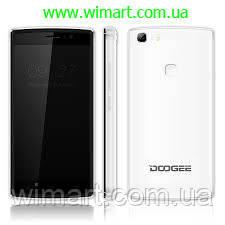 Смартфоны, мобильные телефоны Doogee